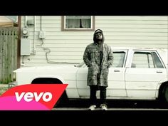 SchoolBoy Q - What They Want (Explicit) ft. 2 Chainz - YouTube