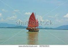 Image result for junks ship Junk Ship, Opera House, Building, Travel, Image, Viajes, Buildings, Destinations, Traveling