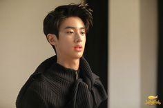 "Sequel of ""The Perfect Husband Korean Boys Ulzzang, Ulzzang Korea, Cute Korean Boys, Ulzzang Boy, Asian Boys, Cute Boys, Perfect Husband, Kim Min Gyu, Boy Best Friend"