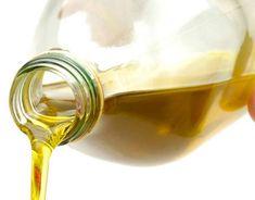 Did you know that olive oil cures Ezcema? 9 other home remedies we bet you didn't know