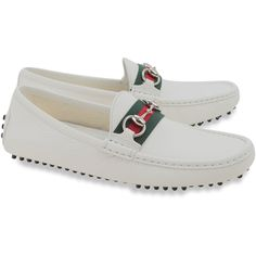 Womens Shoes Gucci, Style code: 265309-ahm10-9051