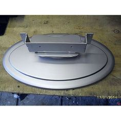 TECHNOSONIC  Lcd Tv Tabletop Base Stand,To Fit Model:LQ26D
