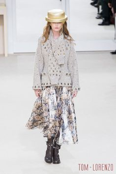 Chanel-Fall-2016-Collection-Paris-Fashion-Week-Tom-Lorenzo-Site (17)