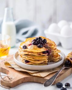 Food Photography Styling, Photography Ideas, Waffles, Pancakes, Breakfast, Morning Coffee, Pancake, Waffle, Crepes