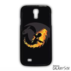 HTTYD Vector for Samsung Galaxy S3/4/5/6/6 Edge/6 Edge Plus phonecases