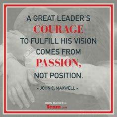 North Face Logo, The North Face, John C Maxwell, My Career, Great Leaders, Leadership, Positivity, Passion, Logos