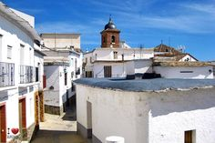 Calle de Laroles