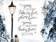 An update released on December 2018 made the adventure fully unengaged to play from that point onwards. Users which had purchased the adventure pri. ,Good Pic cs go wallpapers cs lewis Ideas Beloved Quotes, New Quotes, Faith Quotes, Movie Quotes, Book Quotes, Quotes To Live By, Life Quotes, Inspirational Quotes, Aslan Quotes