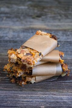 Gesunde Müsliriegel auf teigliebe.com #teigliebe#backen#müsliriegel#gesund#healthy#liebe#backen#rezepte#food#essen#foodfotografie