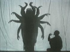 From Sisters Liberty (Сестрички Либерти, 1990) directed byVladimir Grammatikov