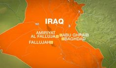 ISIL bombings kill 70 in Iraq