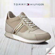 Işıltınızı adımlarınıza taşıyan spor ayakkabı Tommy Hilfiger S1285Ady 2C1! Ürün Kodumuz:HFW56821086-261 Ürün Fiyatımız:179TL (%40 İNDİRİM) Şimdi keşfetmek için tıklayın! https://www.yalispor.com.tr/tommy-hilfiger-s1285ady-2c1