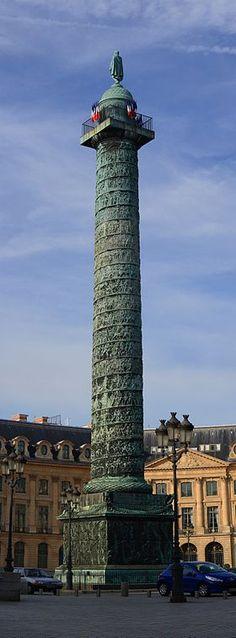 Vendome Column A.jpg