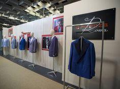 d'Avenza Fashion Italy