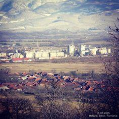 Hotărel, Bihor, România  http://hotarel.blogspot.com  #hotarel  #bihor  #romania