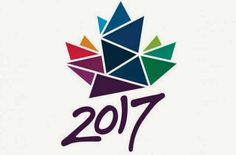 OTTAWA 2017 EVENTS Big, bold, immersive and transformative – 2017 Signature Events will be once-in-a-lifetime experiences that you won't want to miss. 2017 Events, Canada 150, Wine Festival, Ottawa 2017, Ottawa Ontario, Traveling By Yourself, Stuff To Do, Places To Go