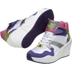 adidas uomini neo - etichetta se te le scarpe casual da finire meta giornaliera