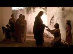 O, Lord, My Redeemer - Jeff Goodrich Lds Music, My Redeemer Lives, Music Journal, Christmas Program, Best Hero, Uriah, God Loves Me, Relief Society, Beautiful Songs