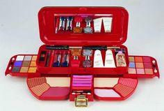 Stylish Make Up Kit
