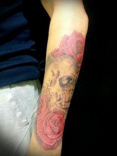 Rick Tattoo Studio Atendimento Personalizado  Agende seu horário Av inconfidência mineira, 138 Galeria Vila Rica  WhatsApp  11 96399-1631 Snap Ricktattoosp Aceito cartão de crédito📌