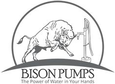 82 Best Bison Pumps Deep Well Hand Pump images in 2019