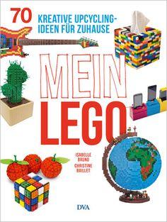 DVA Mein Lego