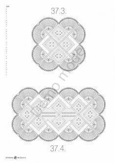 Bobbin Lace Patterns, Weaving, Arizona, Farmhouse Rugs, Bobbin Lace, Towels, Paths, Log Projects, Sewing Patterns