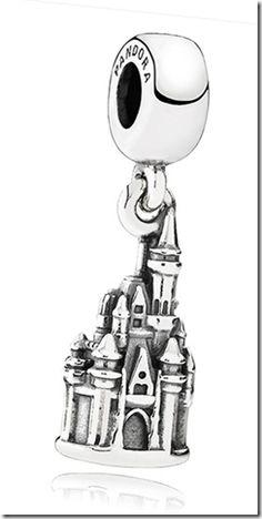 Pandora Jewelry OFF!> pandora charms pandora rings pandora bracelet Fashion trends Haute couture Style tips Celebrity style Fashion designers Casual Outfits Street Styles Women's fashion Runway fashion Disney Parks Pandora, Disney Pandora Bracelet, Rings Pandora, Pandora Charms Disney, Pandora Jewelry Box, Pandora Beads, Disney Jewelry, Pandora Bracelets, Charm Jewelry