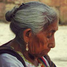 Dolcissima messicana