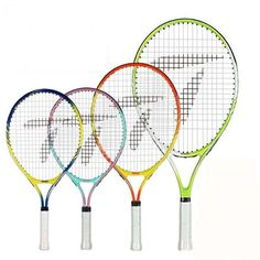 Free of shipping 17/19/21/23 inch junior tennis racquet aluminum tennis racket tennis racket for kids - http://sportsgearmall.com/?product=free-of-shipping-17-19-21-23-inch-junior-tennis-racquet-aluminum-tennis-racket-tennis-racket-for-kids