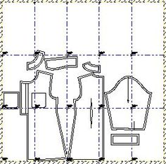 mapa de armado de vestido de niñas en hojas tamaño Carta Utility Pole, Shirtdress, Templates, Dress Pants, Dress Patterns, Dress Patterns, Sewing Patterns, Girls Dresses, Toddler Cowl