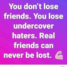 Matt Tolbert (@teachmehow2mattie) • Instagram photos and videos Delete Quotes, True Quotes, Losing Friends, Real Friends, Real Talk, Inspirational Quotes, Facts, Photo And Video, Instagram Posts