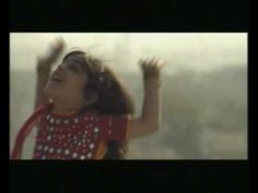 ▶ The Wind Instrument : Music Video Directed by Senthil Kumar - YouTube
