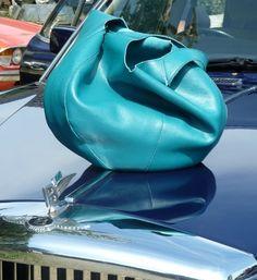 Going on a classic car run. Blue Green, Classic Cars, Blues, To Go, Running, Fashion, Racing, Moda, Fashion Styles