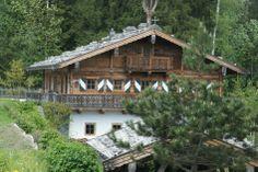 Hild House 1