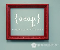 Another peek at a new expression from our new catalog coming out very soon!  http://lizmyers.uppercaseliving.net