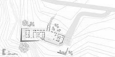 Galeria de Residência El Carajo / Obranegra Arquitectos - 14