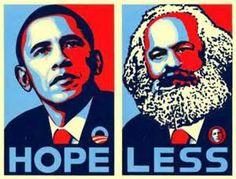 Acorn, Barak Obama - Bing Images