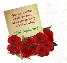 Ramadan-Eid-Mubarak-HD-Greeting-Card-2012.gif (425×400)