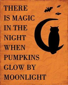 love it - Scary Halloween Quotes And Sayings