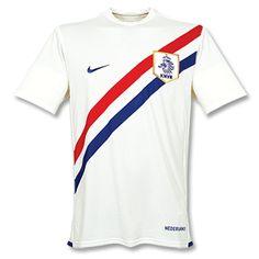 a054f571332 Uk Football, Soccer Shirts, Shirt Price, Holland, Polo Ralph Lauren,  Netherlands, British Football, Soccer T Shirts, Soccer Jerseys