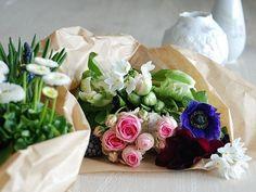 flower bomb, spring flowers, color combos, flower bouquets, flower power, beauti, fresh flowers, cut flowers, flower market
