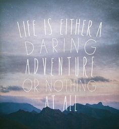 travel truth #travelquote #quote #travel #wisdom #wisewords #wordstoliveby #adventure #wanderlust #life
