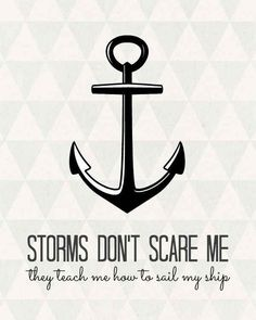 Community Post: 28 Sea-Inspired Motivational Quotes For All Occasions Great Quotes, Quotes To Live By, Me Quotes, Motivational Quotes, Inspirational Quotes, Food Quotes, Friend Quotes, The Words, Sailing Quotes