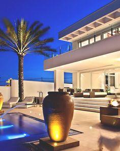 awesome Get Inspired, visit: www.myhouseidea.com #myhouseidea #interiordesign #interior... by http://www.danaz-home-decor-ideas.top/modern-home-design/get-inspired-visit-www-myhouseidea-com-myhouseidea-interiordesign-interior-9/