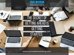 Get a headstart for your startup with Sun Media's Startup Marketing services, we focus solely on promoting your business and achieve your goals every single time and help you move you from being a startup to a corporate. Visit us at Sun Media Marketing Marketing Consultant, Build Your Brand, Digital Marketing Services, Business Goals, Promote Your Business, Head Start, Media Marketing, Get Started, Sun