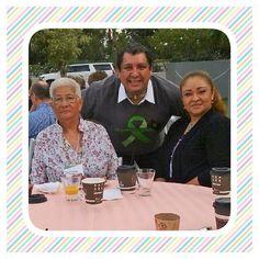 Some really amazing #LosAngeles women  #nofilter #beforehaircut #universalcityhilton #saycheese #lacdmh #lacmhc #eachmindmatters