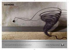 vacuum cleaner ap whirl