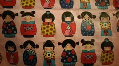 Japanese print gamanacasa Japanese Prints, Own Home, Kids Rugs, Home Decor, Bathroom Before After, Decoration Home, Kid Friendly Rugs, Room Decor, Interior Design