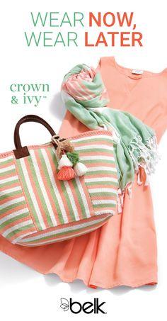 6cd3804afbb17 642 Best Crown & Ivy (my fave) ! images in 2019 | Crown, ivy, Crown ...